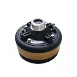 Sammi - NSU-80G/16 Driver Unit 80W 16 ohm 50mm