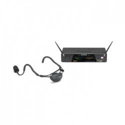 Samson - AIRLINE 77 Wireless Head Set Mikrofon