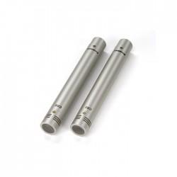 Samson - C02 Condenser Mikrofon