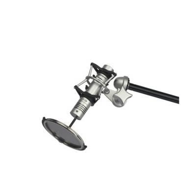 CL2 Condenser Mikrofon