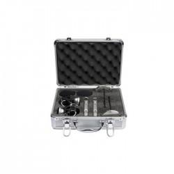 CL2 Condenser Mikrofon - Thumbnail
