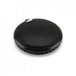 Samson - CM11B Boundary Mikrofon