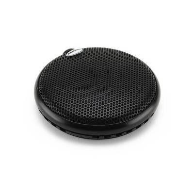 CM11B Boundary Mikrofon
