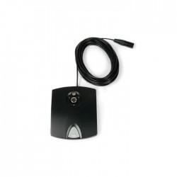 CMB1 Gooseneck Mikrofon - Thumbnail