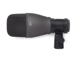 DK707 - Thumbnail