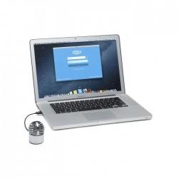Samson - METEORITE USB Condenser Mikrofon