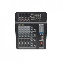 Samson - MXP124 Stüdyo Mikser