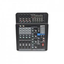 Samson - MXP124FX Stüdyo Mikser