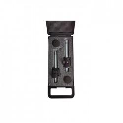 C02 Condenser Mikrofon - Thumbnail