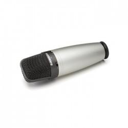 C03 Condenser Mikrofon - Thumbnail