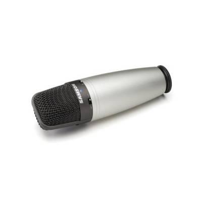 C03 Condenser Mikrofon