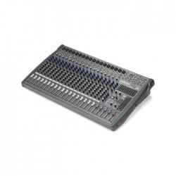 L2000 20 Kanal Profesyonel Deck Mikser - Thumbnail