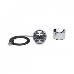 METEORITE USB Condenser Mikrofon - Thumbnail
