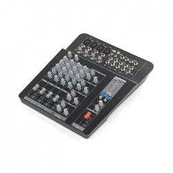 MXP124 Stüdyo Mikser - Thumbnail