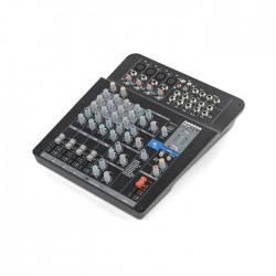 MXP124FX Stüdyo Mikser - Thumbnail