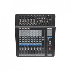 Samson - MXP144 Stüdyo Mikser