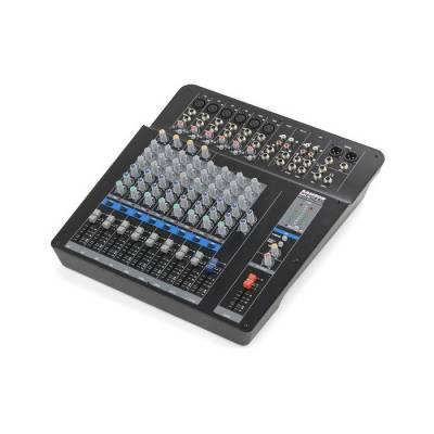 MXP144 Stüdyo Mikser