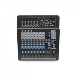 Samson - MXP144FX Stüdyo Mikser