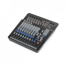 MXP144FX Stüdyo Mikser - Thumbnail