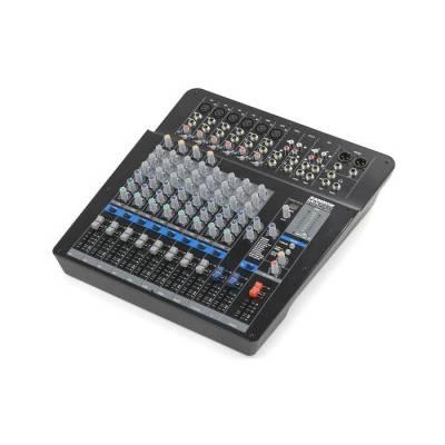 MXP144FX Stüdyo Mikser