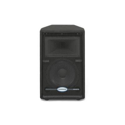 RS10HD - 300 W Pasif İki Yollu PA Sistem Hoparlör