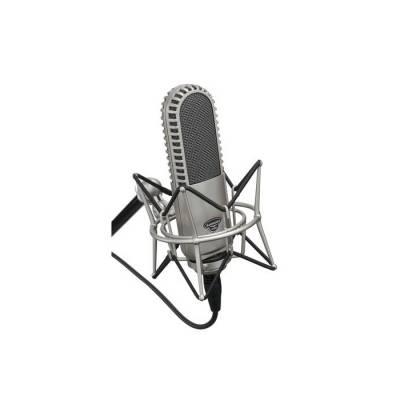 VR88 Geniş Diyafram Condenser Mikrofon