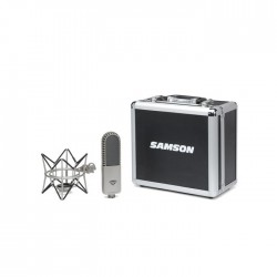 VR88 Geniş Diyafram Condenser Mikrofon - Thumbnail