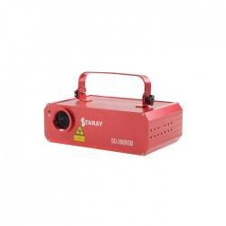 Sti - SD-300RGB Lazer Işık