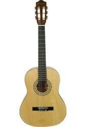 Segoiva - CG851 4/4 Klasik Gitar (Naturel)