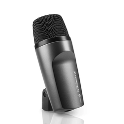 Sennheiser - E 602 Dinamik Mikrofon