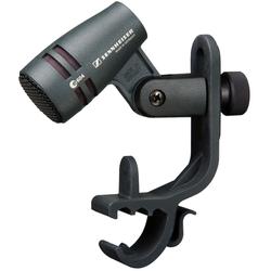 Sennheiser - E 604 Dinamik Mikrofon
