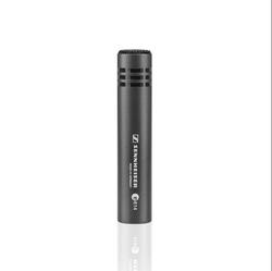 Sennheiser - E 614 Condenser Enstruman Mikrofonu