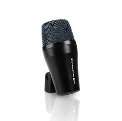 Sennheiser - E 902 Dinamik Enstruman Mikrofonu E-902