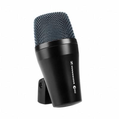 E-902 Dinamik Kick Mikrofonu