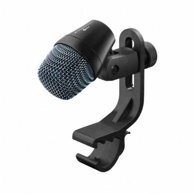 E-904 Kardioid Davul Mikrofon