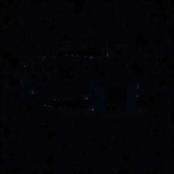 Sennheiser - Sennheiser AB3 Anten Güçlendirici