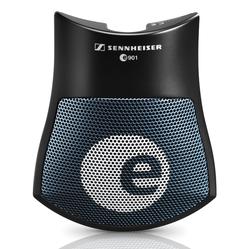 Sennheiser - Sennheiser E-901 Kick Enstruman Mikrofon