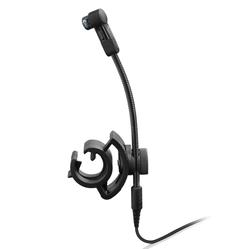 Sennheiser - Sennheiser E 908 B Dinamik Enstruman Mikrofonu