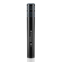 Sennheiser - Sennheiser E 914 Kondenser Enstruman Kayıt Mikrofonu
