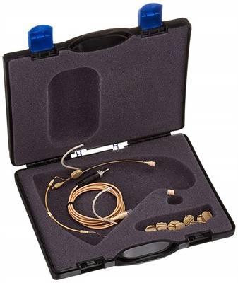 Sennheiser HSP2-3 Head Set Mikrofon