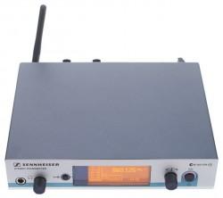 EW 300 IEM Monitör Sistem 16ch - Thumbnail