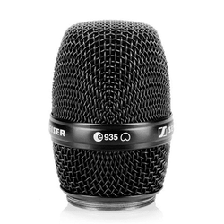 Sennheiser - Sennheiser MMD-935 Dinamik Kardioid Mikrofon Kapsülü