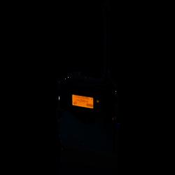 Sennheiser - Sennheiser SK 2000-AW Programlanabilir Kablosuz Kafa ve Yaka Mikrofonu Vericisi
