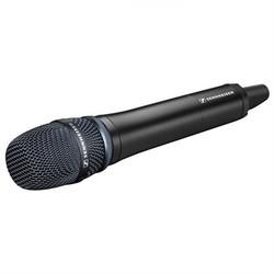 Sennheiser - Sennheiser SKM-2000 El Mikrofonu