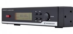 XSW 35 Uhf El Tipi Telsiz Mikrofon 8ch - Thumbnail