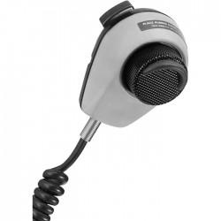 Shure - 577B Bas Konuş Mikrofon