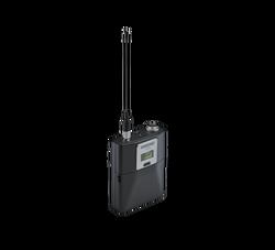 Shure - AD1 Bodypack Transmitter