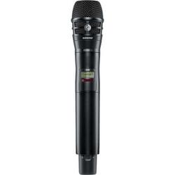 Shure - AD2/K8B Wireless Mikrofon