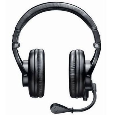 BRH440M Çift Taraflı Yayın Headset