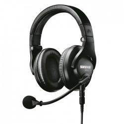 BRH440M Çift Taraflı Yayın Headset - Thumbnail